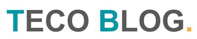 teco-blog